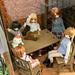 AZONE LS Akihabara_20140810-DSC_9899