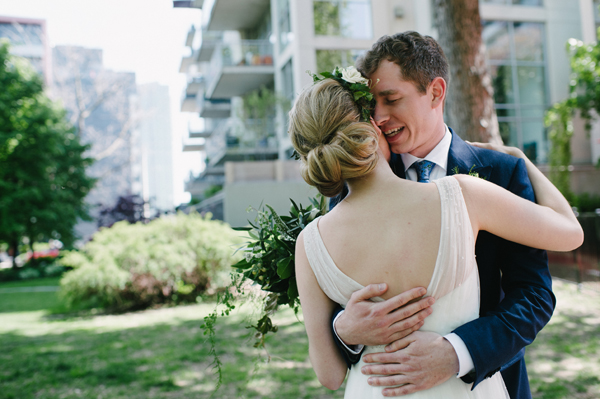 Celine Kim Photography Thompson Hotel downtown Toronto wedding JB-31