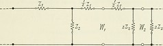 """Image from page 332 of """"The Bell System technical journal"""" (1922)"""