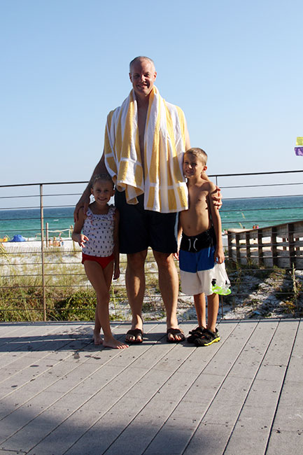 Brian-and-Kids-in-front-of-ocean