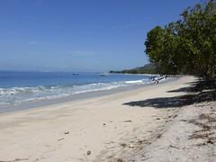 Moni Beach