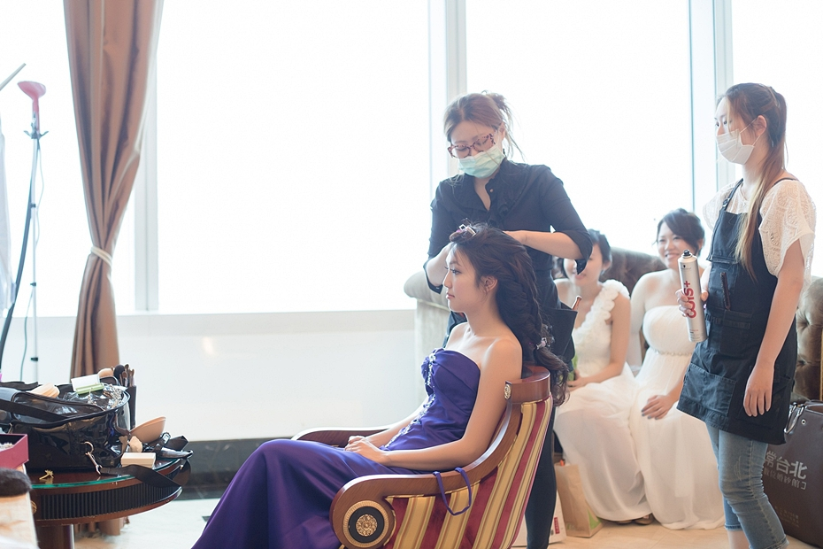 婚禮攝影,台北101,taipei101,頂鮮101,台北婚攝,優質婚攝推薦,婚攝李澤,宜蘭婚攝_146