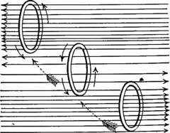 """Image from page 581 of """"The principles of physics"""" (1895)"""