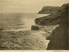 "Image from page 370 of ""New England; a human interest geographical reader"" (1917)"