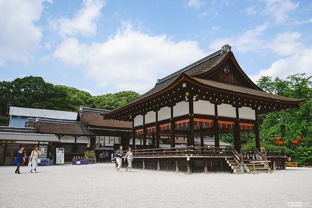 2014_Summer_SanyoArea_Japan_CH1_EP2-15