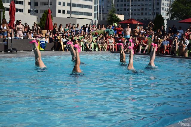 SynchroSwim 2014 19