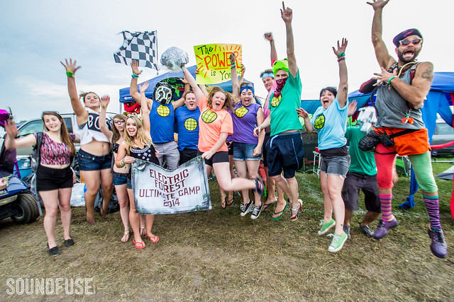 2014 Electric Forest-134