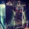 Sensacional #BeerCave #experiênciademarca #heineken