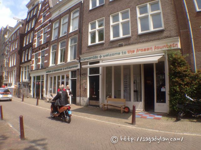 amsterdam2-2-51