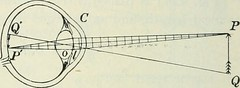 "Image from page 451 of ""Practical physics"" (1922)"