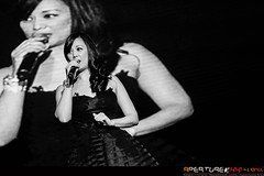 PolyGram Forever Live Concert in Singapore(王馨平) - 22