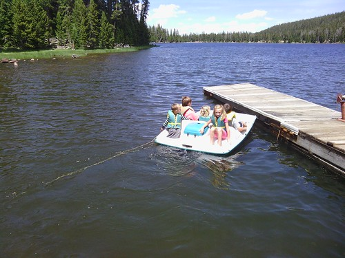 July 14 2014 Spirit Lake (16)