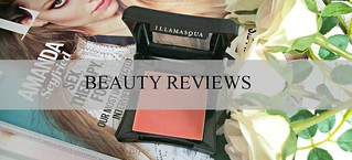 BEAUTY REVIEWS