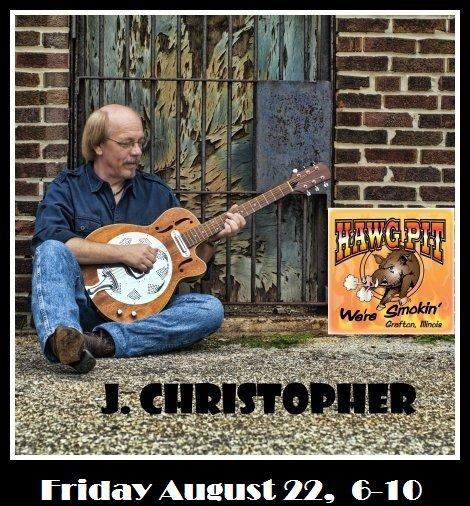 J. Christopher 8-22-14