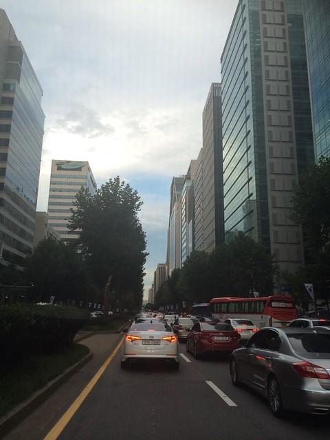 [2014-08-01] AsiaPrince_JKS twitter 14801963371_5af47ac364_z
