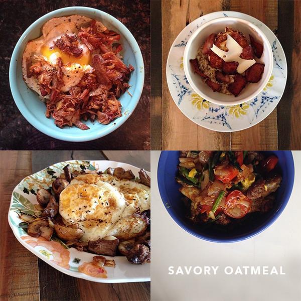 savory-oatmeal