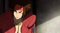 Sengoku Basara: Judge End 08 - 15