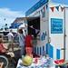 Open Day:Fete 2014 - 5 photo by Jack Richardson