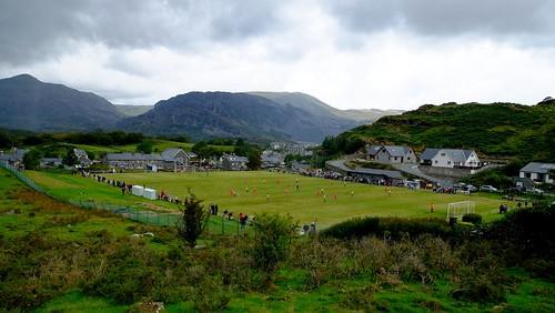 sport wales football fuji cymru groundhopping xe1 welshfootball