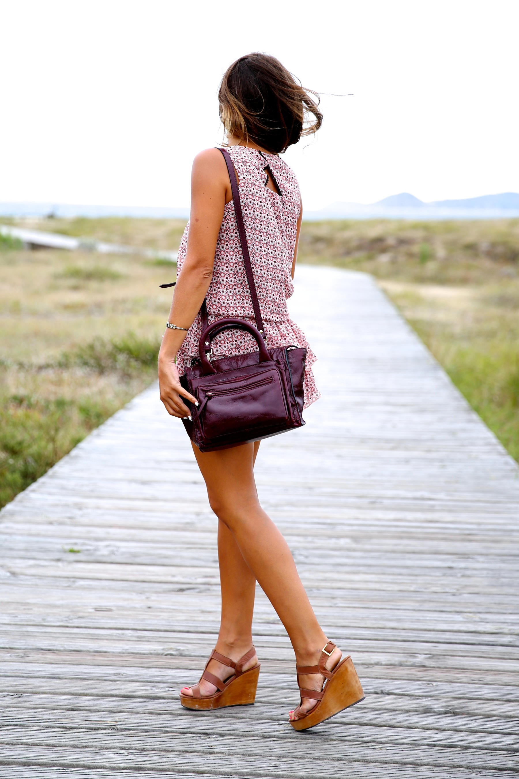 trendy_taste-look-outfit-street_style-ootd-blog-blogger-fashion_spain-moda_españa-boho-beach-playa-galicia-vestido-dress-sandalias-sandals-12