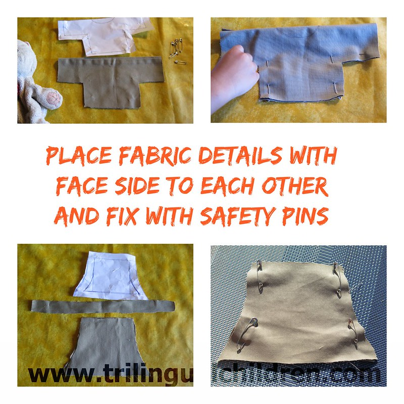 place_fabric_face_side_each_other
