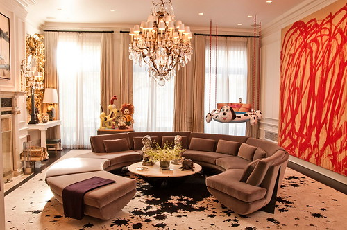 residing area decorating ideas condominium residing area decor ideas condominium residing area decor ideas