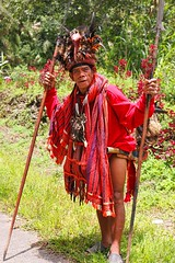 Ifugao Man 2