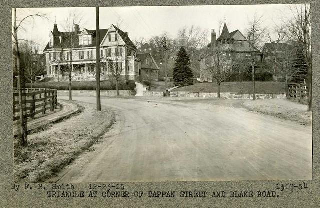 143 Tappan St