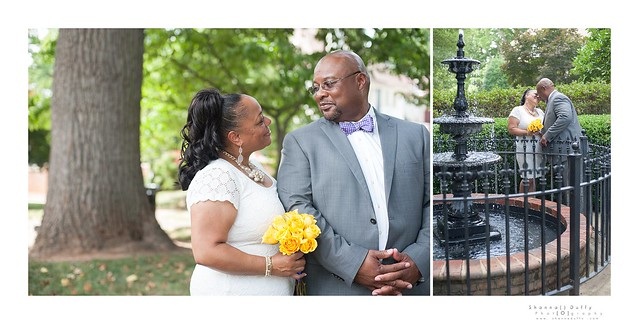 Winston Salem Wedding Photographer_0995