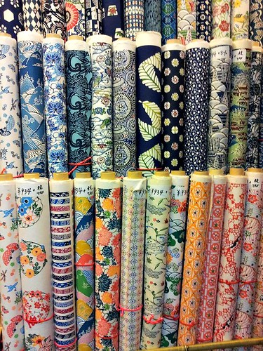 Handmade-Patterned-Papers