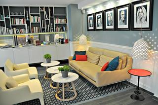 http://hojeconhecemos.blogspot.com.es/2014/09/sleep-hotel-3-poussins-paris-franca.html