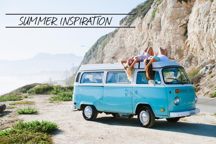 Summer Inspiration_01