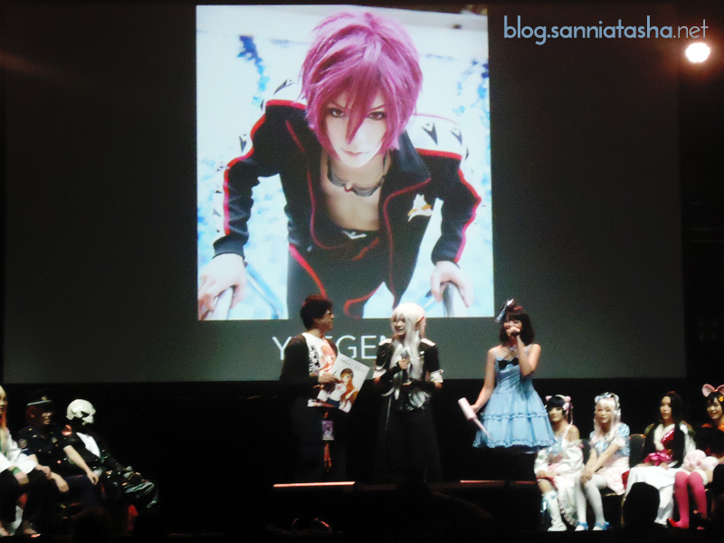 afaid2014_day-one_04