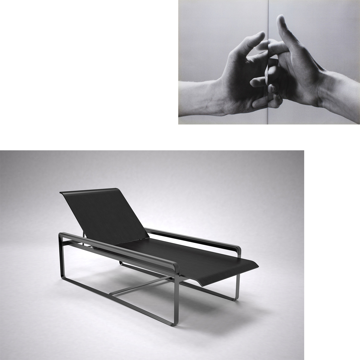 hands-chair