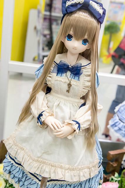 AZONE LS Akihabara_20140810-DSC_9537