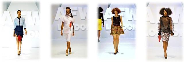 african print, chitenge patterns, chitenge wear, kitenge blouses, kitenge dresses 2014, kitenge dresses 2015, kitenge skirt, latest kitenge designs, peplum kitenge designs, pinterest ankara styles, african print fashion pinterest, african print style, afr