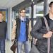 Premier jour à Télécom Bretagne ©Telecom Bretagne