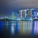 Singapore by espinozr