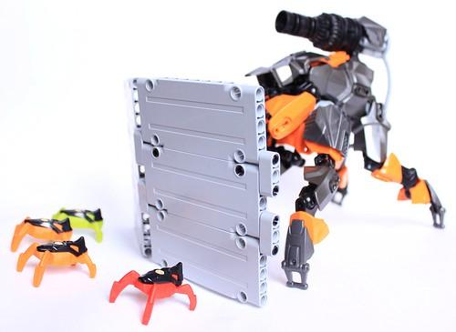 [MOC] Concours été 2014 : Barrier Machine de Magnus 14928041035_ac6deb3496