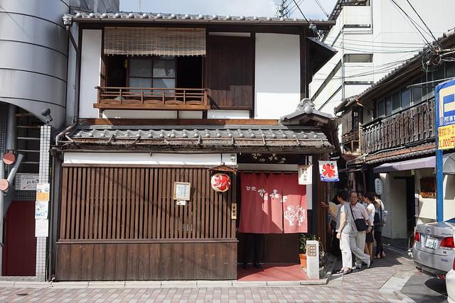 Shijyokawaramachi_10