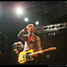 The Toy Dolls @ Nirwana Tuinfeest 2014 Zaterdag - Lierop