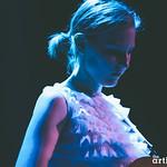Jessica Davies by Chad Kamenshine