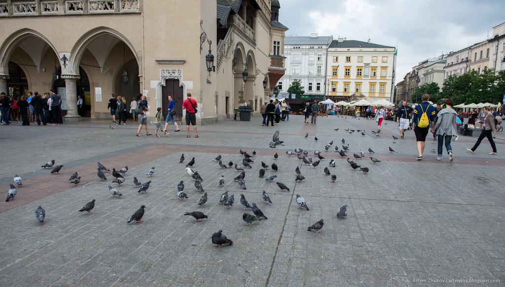 Krakow-10.jpg
