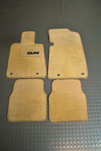 oe natur floor mats - r3vlimited forums