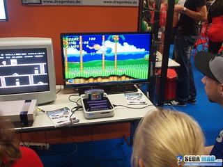 Gamescom2014_Retrogaming_32