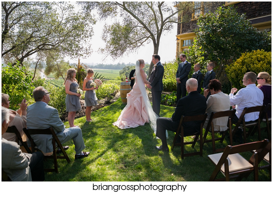 Brandi_Will_Preview_BrianGrossPhotography-167
