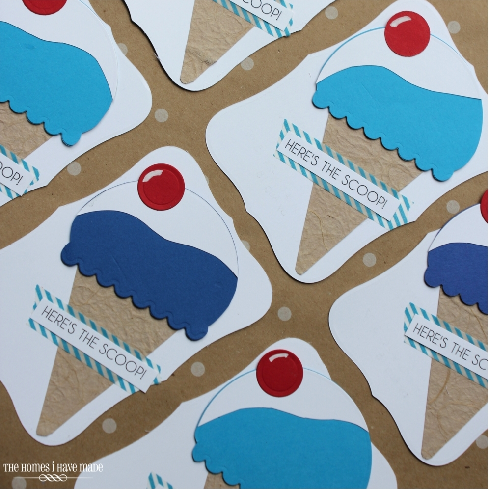 Ice Cream Shower Invites-002