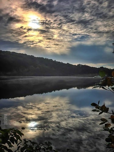 realestate northandover stevenspond uploaded:by=flickrmobile flickriosapp:filter=nofilter timetofeedyourpassion