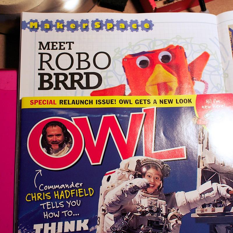 owl_robobrrd_4