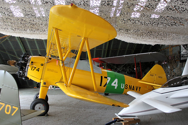 G-OBEE